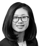 Pamela Chan Ebejer