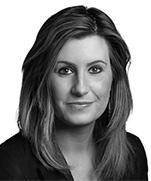 Virginie Dandurand