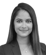 Rachel Kattapuram