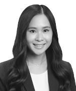 Kristi Wong
